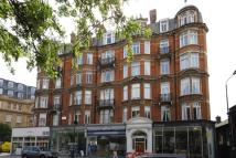 1 bed Flat in Pembridge Villas...