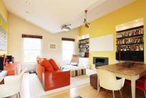 Maisonette for sale in Faraday Road...