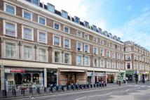 2 bedroom Flat to rent in Kensington Gardens...