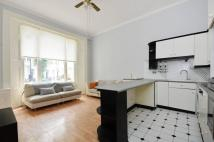 2 bedroom Flat to rent in Linden Gardens...
