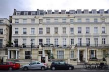 1 bedroom Flat in Pembridge Gardens...