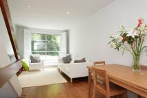 2 bed Mews to rent in Queensborough Mews...