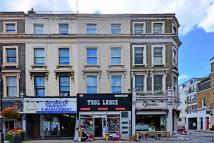 Flat to rent in Westbourne Grove...