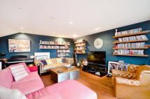 2 bedroom home for sale in Hewer Street...