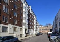 1 bedroom Flat in Hatherley Grove...