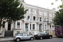 Flat for sale in St Charles Square...