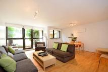 4 bed Flat for sale in Tavistock Crescent...