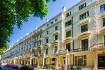 1 bedroom Flat to rent in Westbourne Terrace...