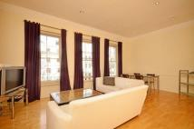 2 bed Flat to rent in Inverness Terrace...