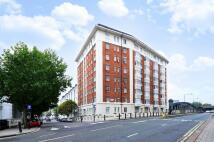 Westbourne Court Studio apartment