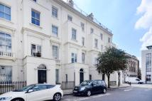 3 bed Maisonette in Porchester Square...
