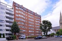 Flat to rent in Lancaster Close...