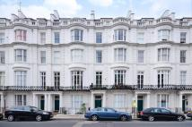 2 bed Flat to rent in Gloucester Terrace...