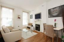 1 bedroom Flat to rent in Westbourne Park Road...