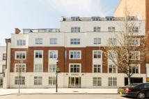 3 bed Flat to rent in Sarda House, Queensway...