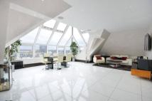 4 bedroom Penthouse in Regent on the River...
