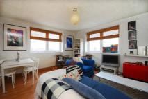 Flat for sale in Field Road, Barons Court...