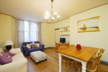 Flat in Hurlingham Court...
