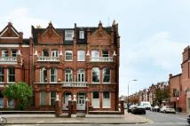 1 bed Flat to rent in New Kings Road, Fulham...