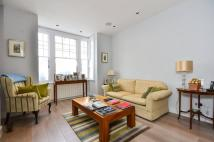4 bedroom house to rent in Fernhurst Road...