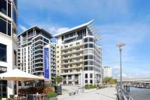 3 bed Flat in Imperial Wharf...