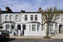 3 bedroom property for sale in Brookville Road...