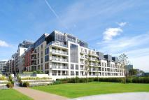 Flat for sale in Imperial Wharf...