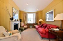 3 bed property for sale in Chesson Road...