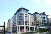 1 bedroom Flat to rent in Imperial Wharf...