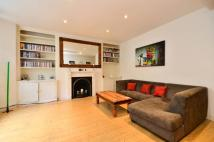 2 bed Maisonette for sale in Castletown Road...