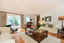 Maisonette for sale in Burlington Lodge Studios...