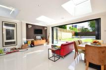 6 bed home for sale in Stevenage Road...
