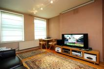3 bedroom Maisonette to rent in Fulham Court...