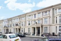 Studio apartment to rent in Fairholme Road...
