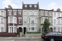 Flat to rent in Epirus Road, Fulham, SW6