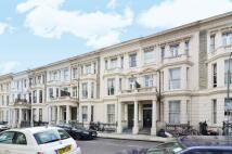 Studio apartment to rent in Fairholme Road...