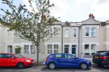 house to rent in Allestree Road...