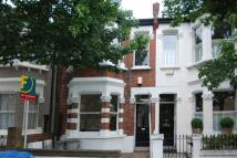 1 bedroom Flat in Settrington Road...