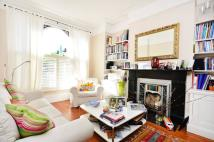 Cresford Road house to rent