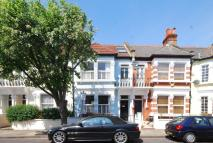 4 bed house in Burnfoot Avenue, Fulham...