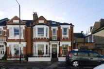 5 bed home to rent in Bishops Road, Fulham, SW6
