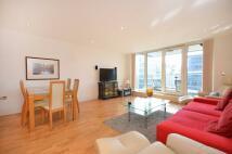 1 bedroom Flat to rent in Regency House...