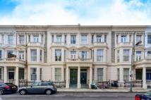 Fairholme Road Studio apartment to rent