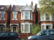 Wanstead semi detached house to rent