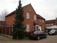 3 bed Detached home in Beckton E16