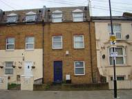 3 bed Terraced property in Clapton E5