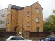Apartment to rent in Walthamstow E17