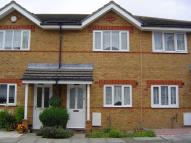 3 bedroom Terraced house to rent in Beckton E16.