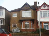 Flat in Woodford Green, IG8