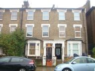 House Share in Clapton E5